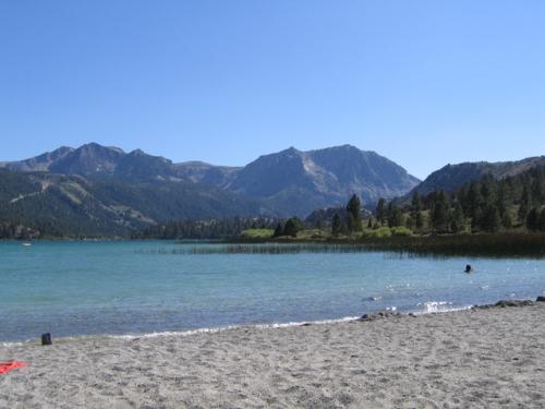 June Lake1