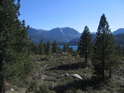 June Lake2