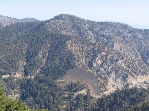 Mt. Williamson5