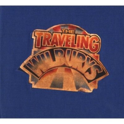 Traveling Wilburys Cover
